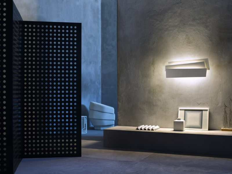 Foscarini u2013 lamps lighting lighting design Идеи для дома в 2019