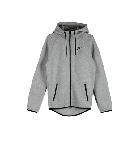 Nike tech fleece windrunner Nike tech fleece windrunner