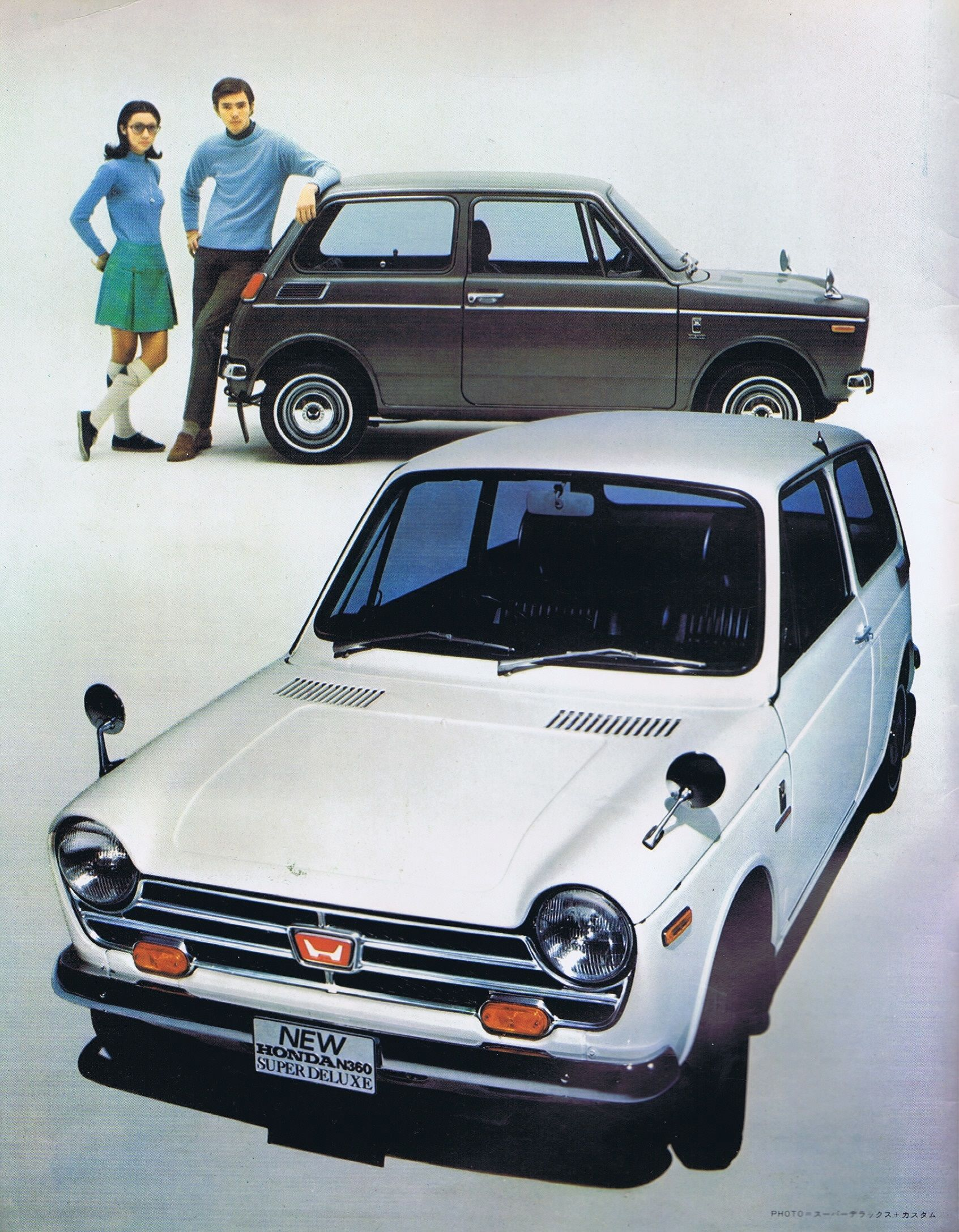「Car」おしゃれまとめの人気アイデア|Pinterest|Alan Chu(画像あり) ホンダ, 自動車, 車