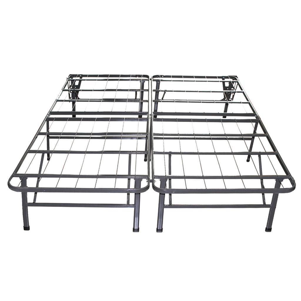 Best Price Quality Best Price Quality Innovative Box Spring & Bed ...
