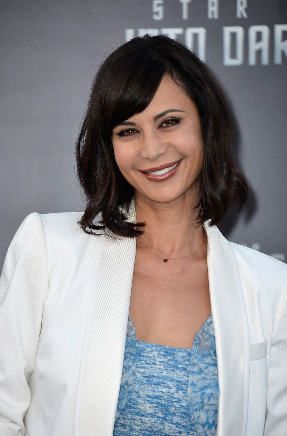 catherine bell | hairstyles in 2019 | catherine bell
