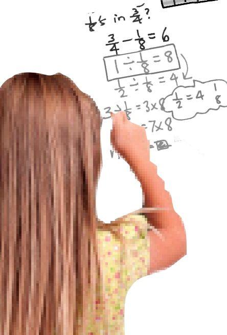 Why Local Schools Are Choosing Singapore Math - MetroKids - April 2014 - Philadelphia, PA