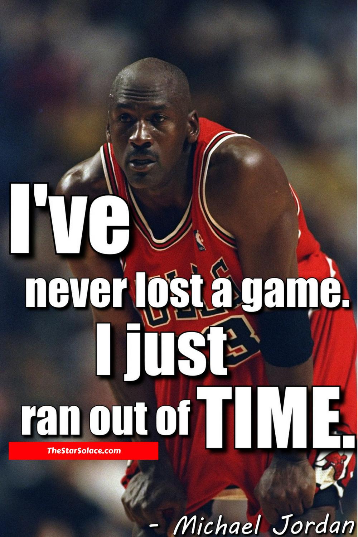 Michael Jordan Motivation Inspiration Words Quotes Ideas Tips Advice Quote Word M Michael Jordan Quotes Jordan Quotes Basketball Quotes Inspirational