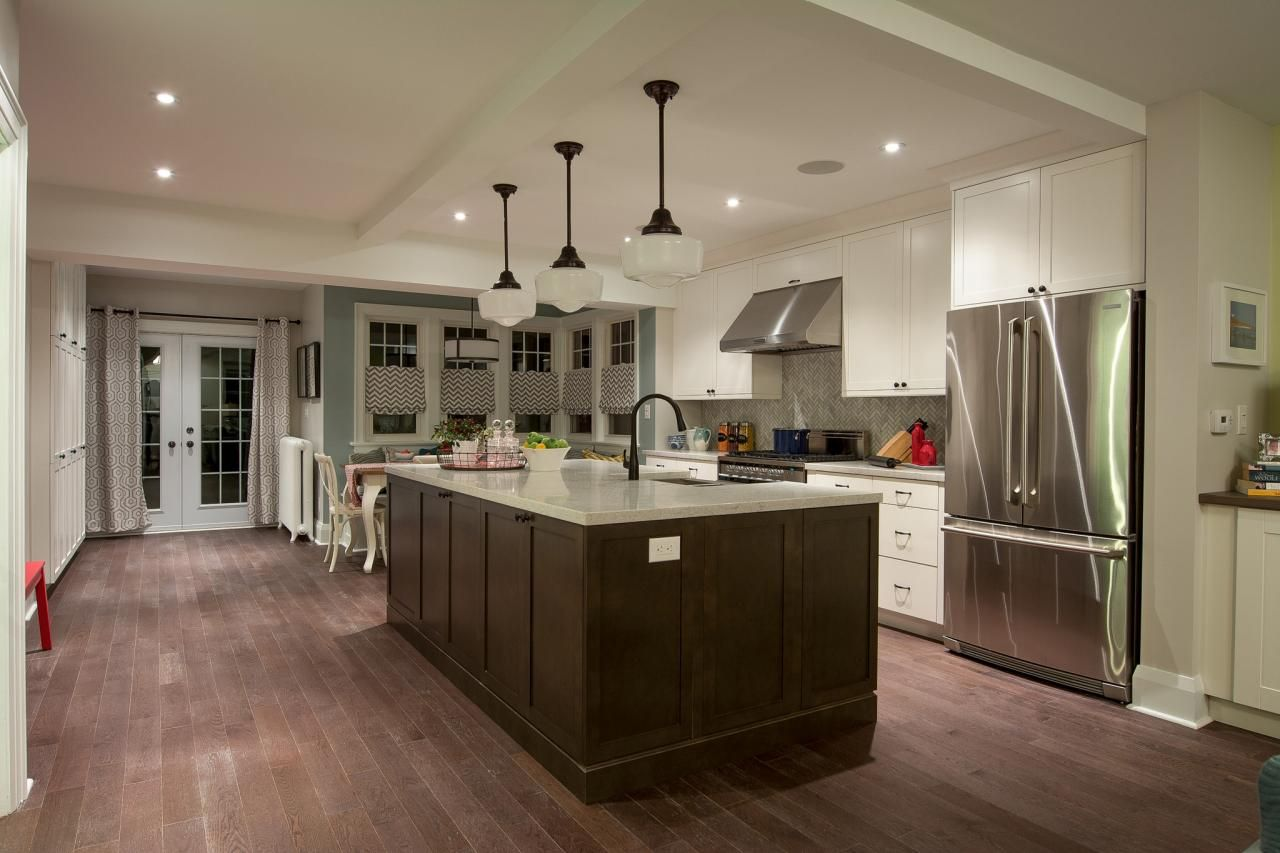Perfect The Best 100 Hilary Farr Kitchen Designs Image Collections Www K5k