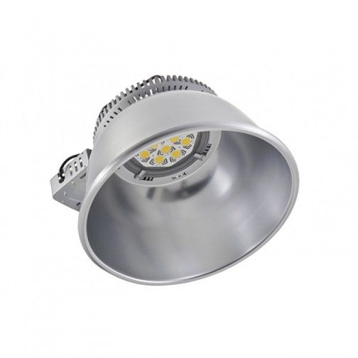 Cree cxb a series generation a 16 commercial led low bay high cree cxb a series generation a 16 commercial led low bay high bay light fixture aloadofball Gallery