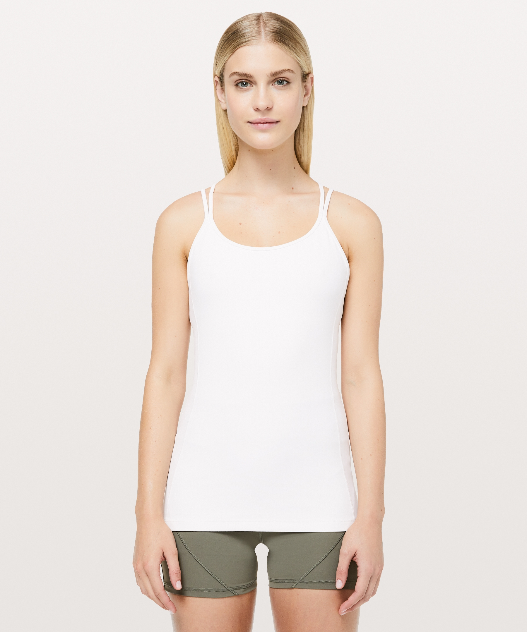 14+ Tank tops with built in bra support ideas