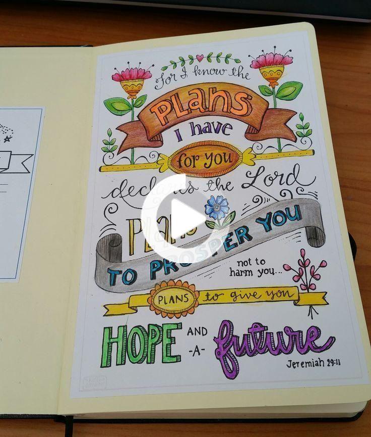 "♥ ℕ𝕒𝕚𝕝𝕖𝕕 𝕓𝕪 𝔸𝕙𝕪𝕝𝕖𝕖𝕟 ♥ on Instagram: ""18th Birthday set on @harleydvera"