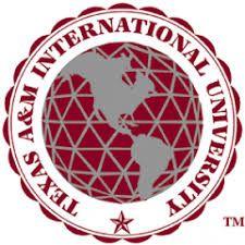 Image Result For Texas A M International University D2 Ncaa Super Region 4 International University Texas A M Chicago Cubs Logo