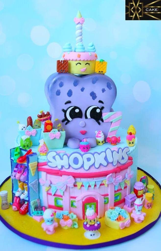 Top 10 Best Cake Artists In The World Pinterest Cake Birthday