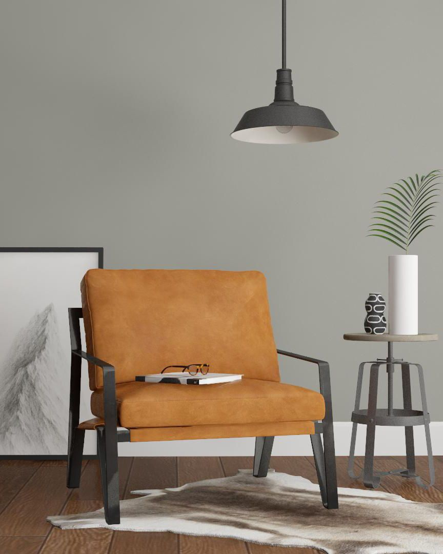 entryway ideas neutral wall colors living room warm on good wall colors for office id=63836
