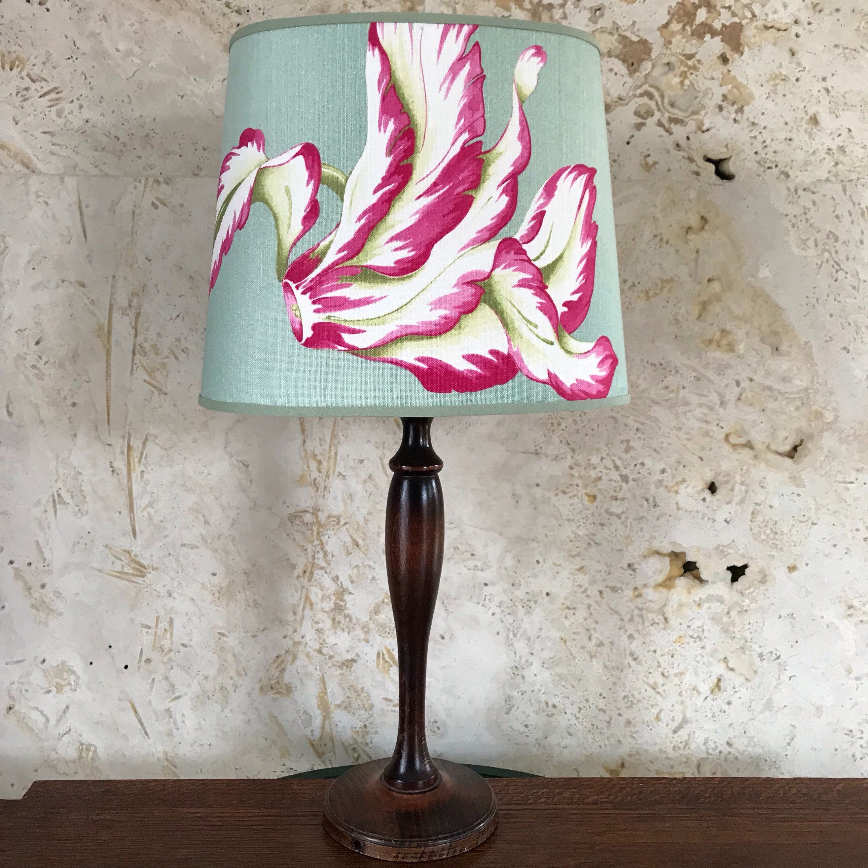 map shades x oval products w right llanberis cassini h historical d shade lamp