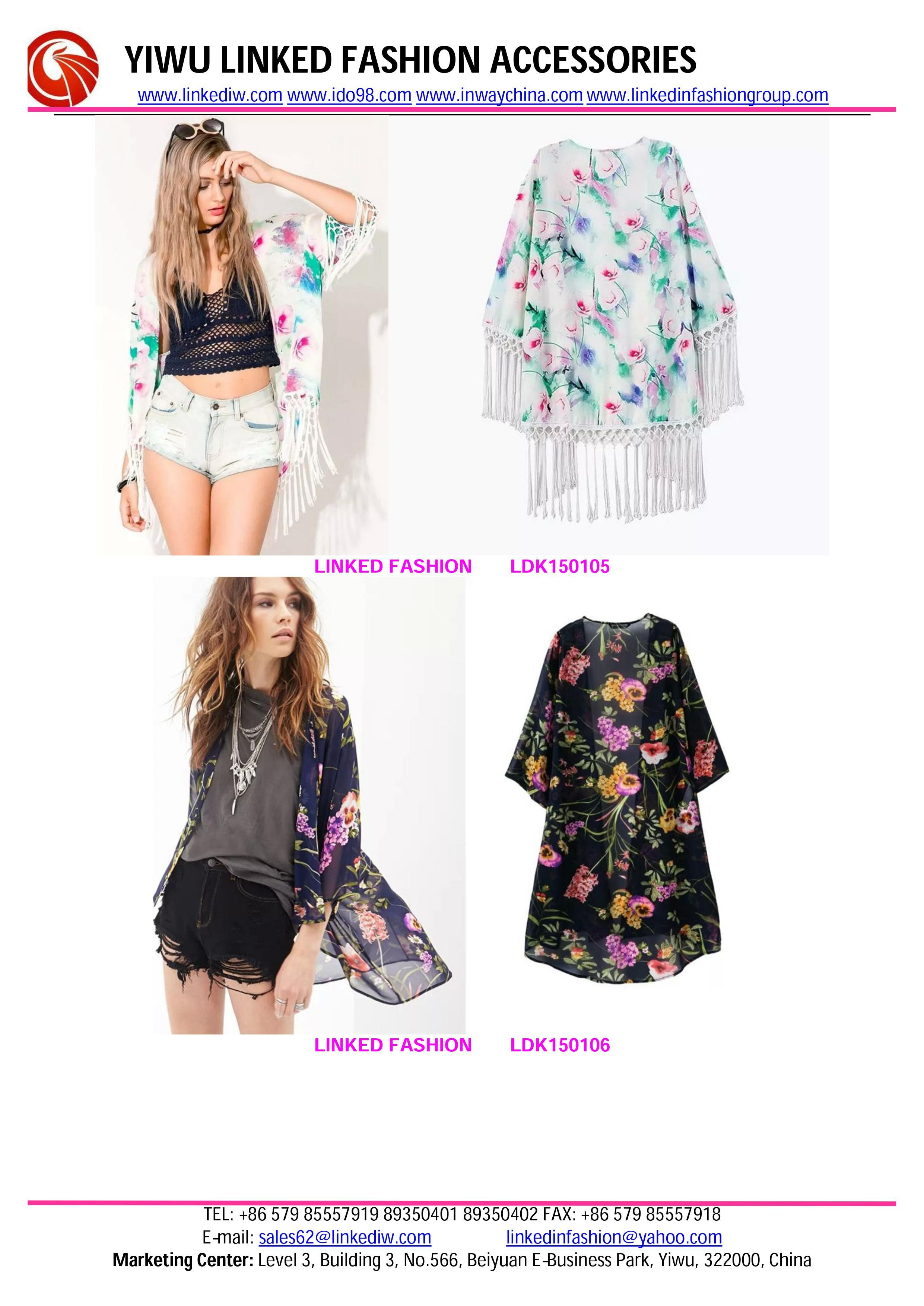 Pin On Spring Summer New Collection Scarf Shawl Kimonos Ruanas