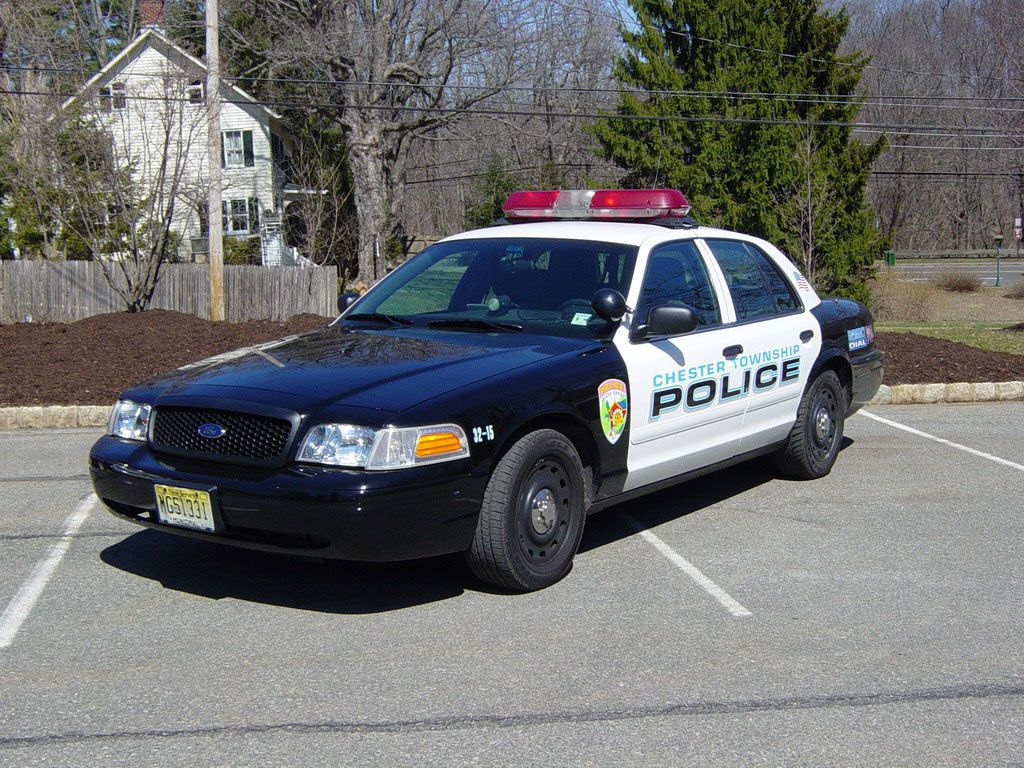 Police Car Website >> Police Car Website With New Tire For Sale Under 3000 Download