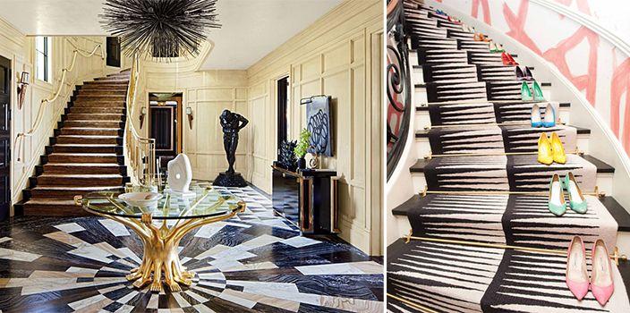 the world s top 10 interior designers pinterest kelly rh pinterest com top 10 interior design firms in the world top 10 interior designers in the world 2014