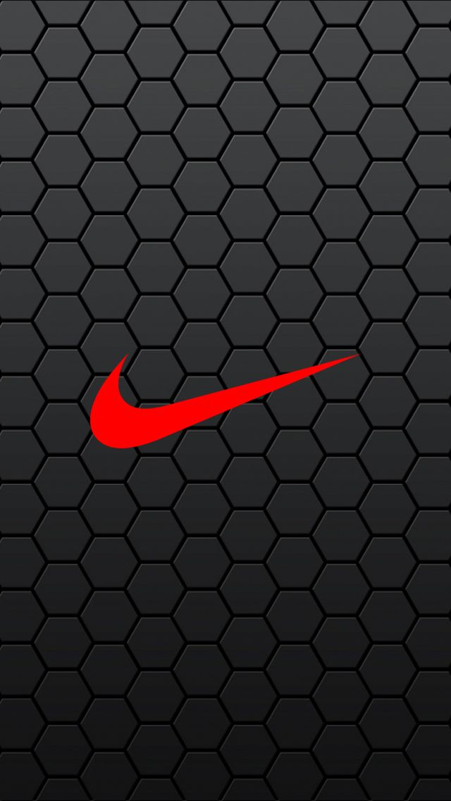 Full Hd Nike Hd Wallpaper Iphone Plus Wallpapers Android
