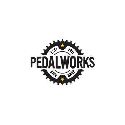 cool cycling logo designs logo design gallery inspiration