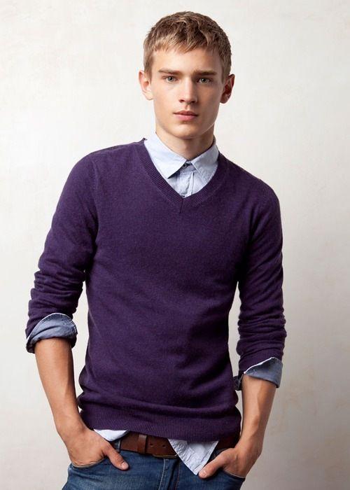 fancy purple outfits men girls