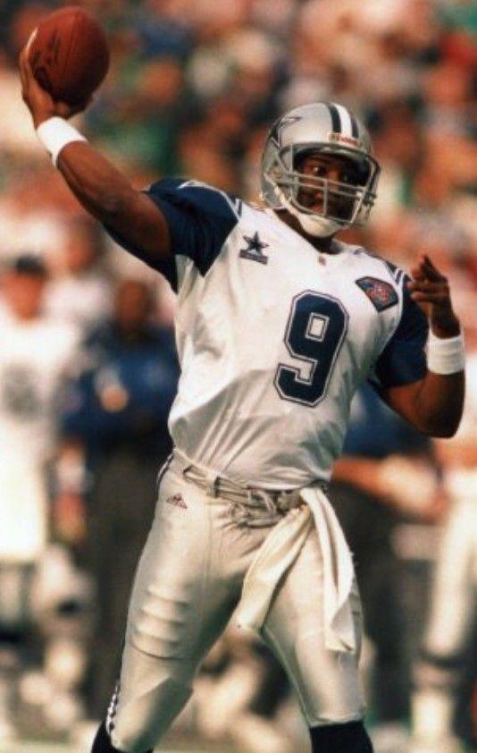 RODNEY PEETE   Dallas cowboys, Dallas cowboys football ...  Rodney Peete Football Player