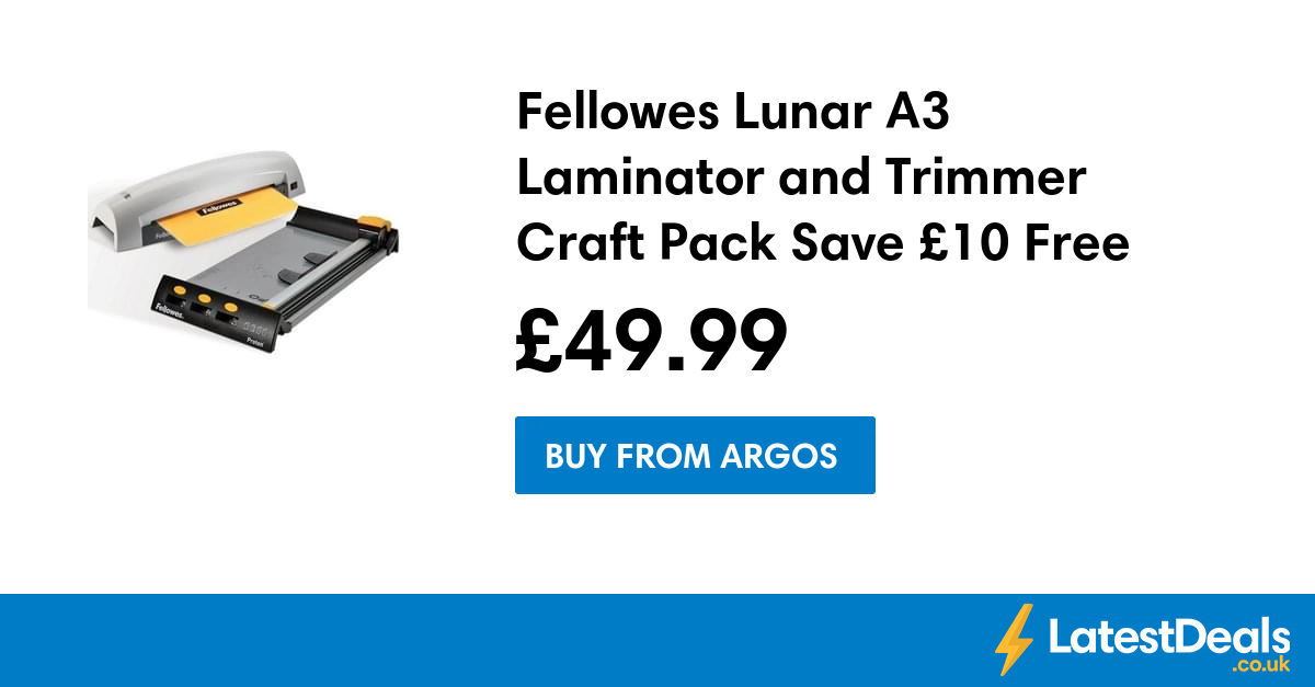 Argos telephone extension wiring diagram wiring diagram fellowes lunar a3 laminator and trimmer craft pack save 10 free c c telephone socket wiring diagram argos telephone extension wiring diagram cheapraybanclubmaster Gallery