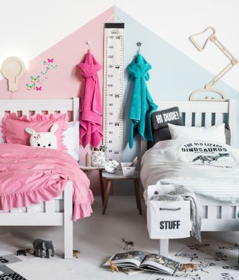 Home | Kids Room | Accessories & Storage | H&M US