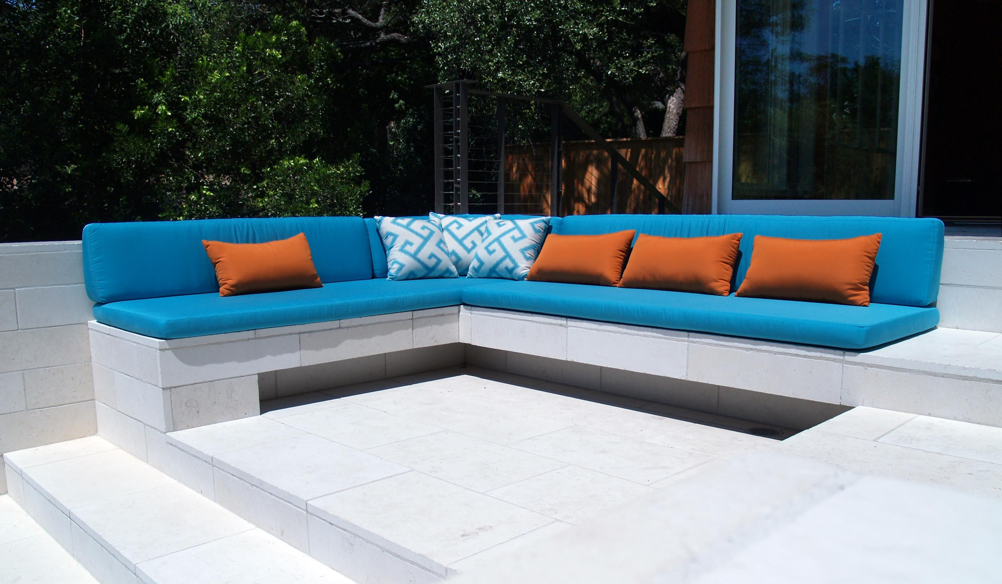 Brand New Outdoor L Shape Sofa Set Furniture And Decor Exchange Your Source To Buy And Sell Luxury Furniture And Deco L Shape Sofa Set L Shaped Sofa Sofa Set