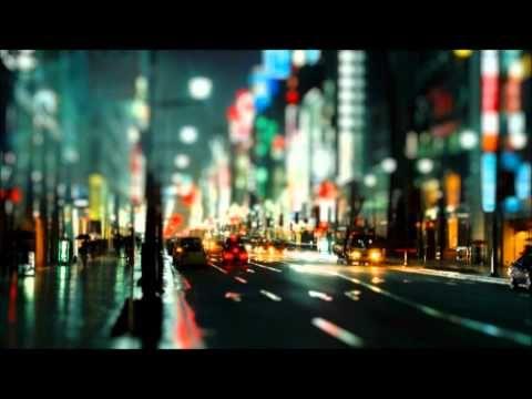 James Blake Wilhelm Scream Samul Remix Electronic Music