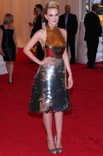 21 Celebrity Style Fails That You Won't Believe - Aunty ...