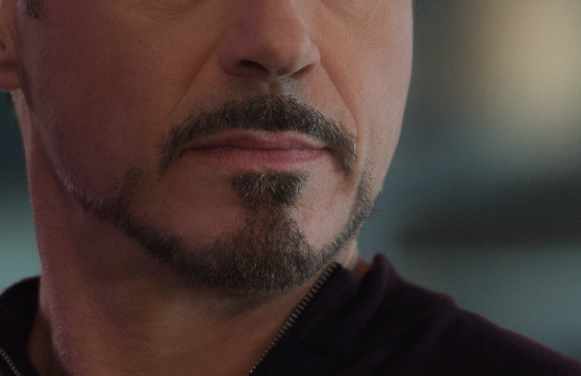 Tony Stark Beard Style How To Grow It Shape It And Style It Beardoholic In 2021 Beard Styles Tony Stark Beard