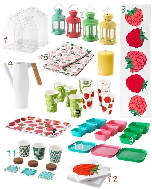 Arredamento Tre Stelle Catalogo.Catalogo Ikea 2019 Gli Articoli Piu Carini Da Acquistare