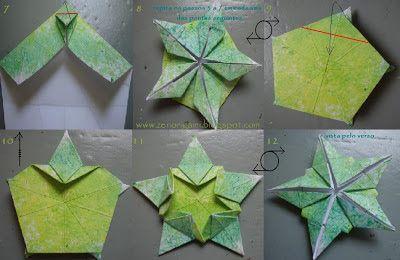 Pin De Julucatel Em Star Wars Em 2020 Como Fazer Origami Ideias