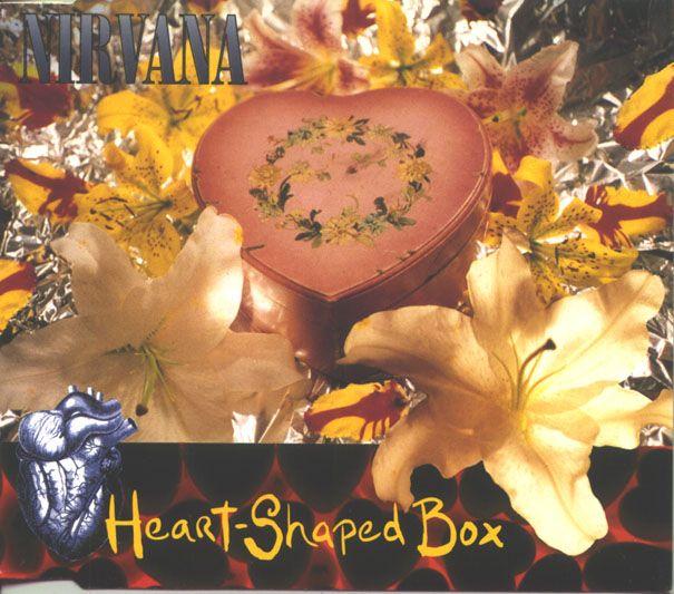 heartshapedbox.jpg 605×533 pixels