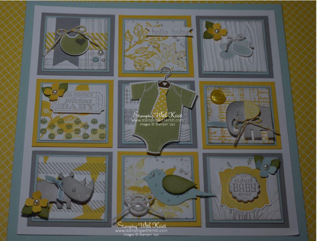 Baby Grid watermarked | Baby | Pinterest | Sellos
