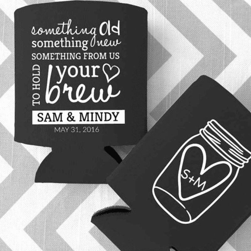 Looking For Inspiration Or Ideas For Your Wedding Favors Do