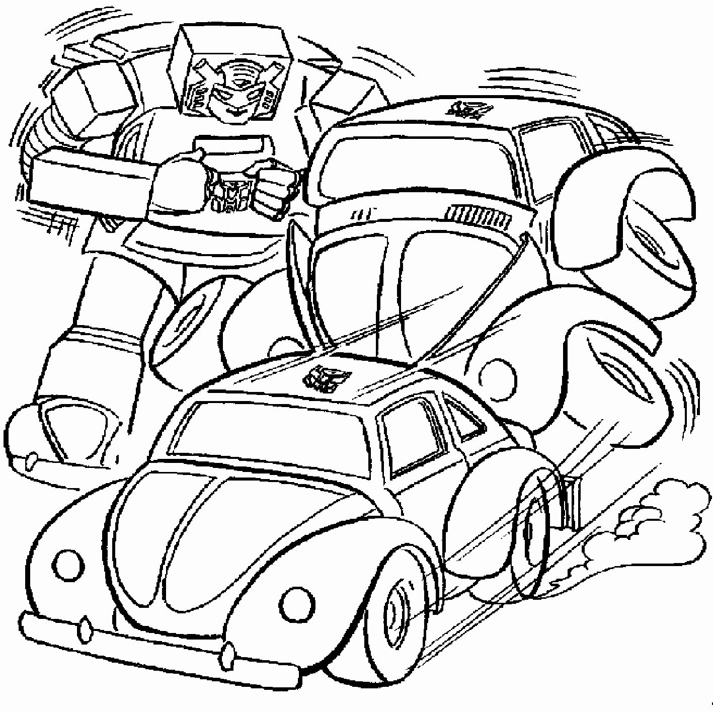Bumblebee Transformer Coloring Page Awesome Best Transformers Quotes Bumblebee Quotesgram Transformers Coloring Pages Bee Coloring Pages Lego Coloring Pages
