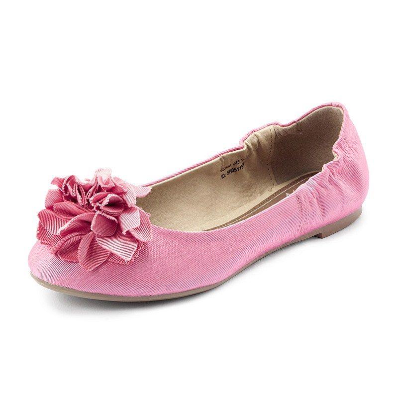 women flat shoes  f0b4def95b