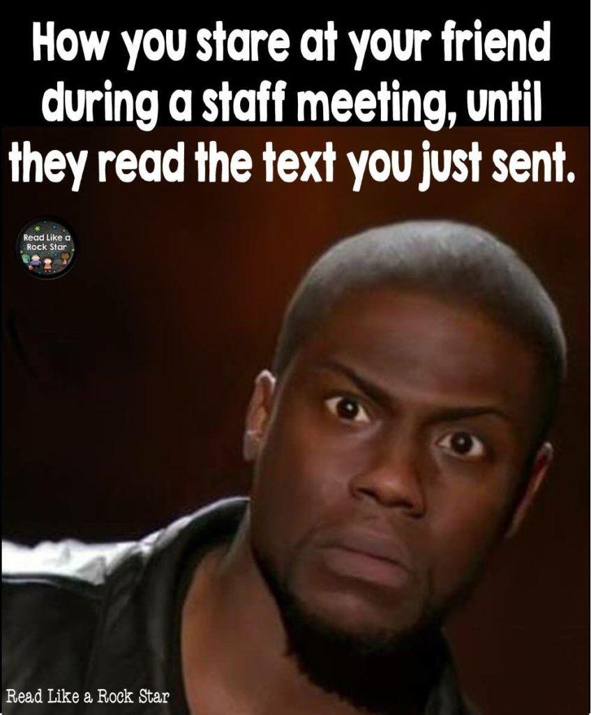 Top 26 Work Humor Memes Teacher Quotes Funny Teaching Humor Teaching Memes
