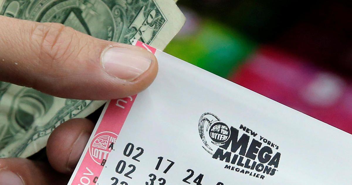 20yearold florida man claims 451m mega millions jackpot