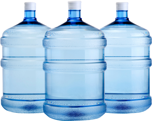 Get Bulk Bottled Water Company In Corpus Christi Bottle Water Bottle Emergency Water