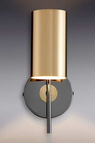 next wall lighting. Fine Wall Buy Madison Wall Light From The Next UK Online Shop Inside Lighting Pinterest