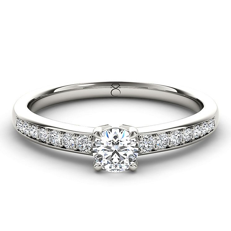 of oval carat how a much ring rings best karat diamond engagement is