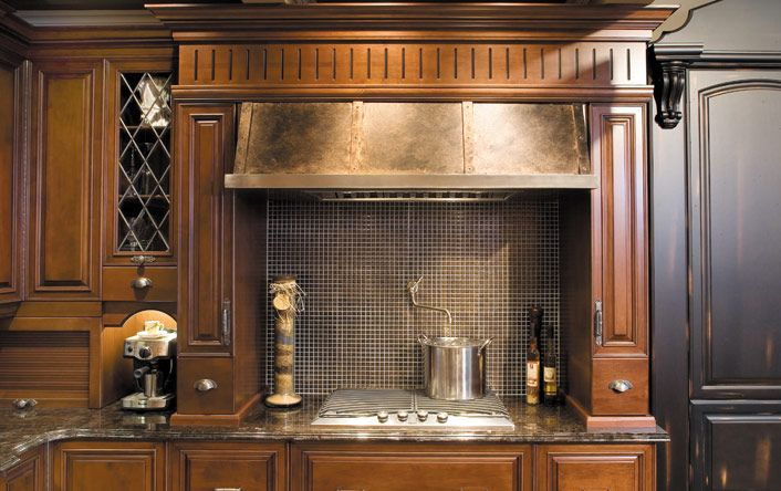 Luxor Kitchen Cabinets Reviews Image, Luxor Kitchen Cabinets Reviews