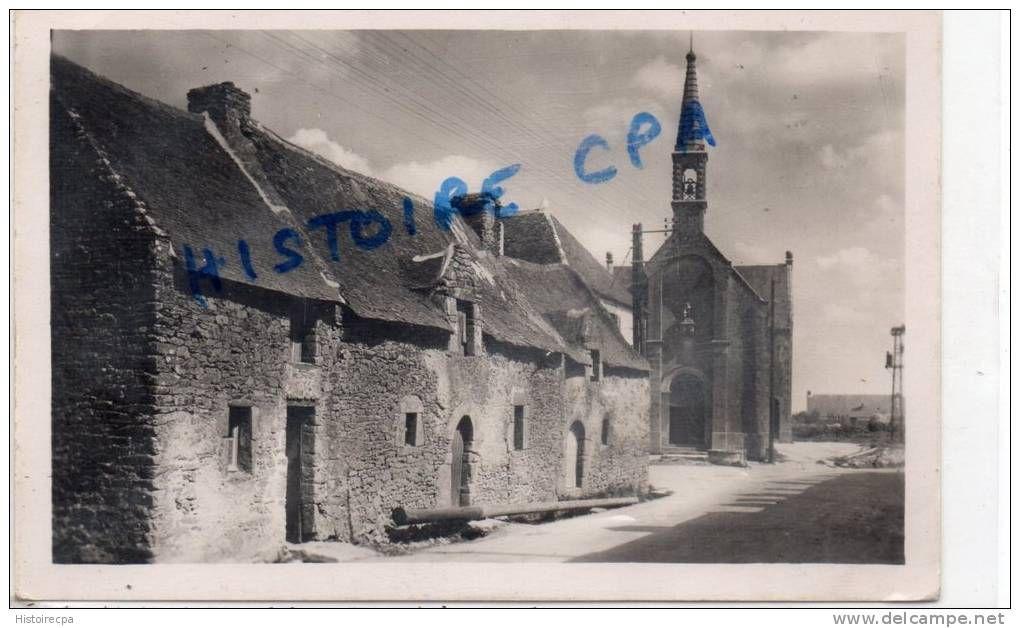 Saint-Colombier