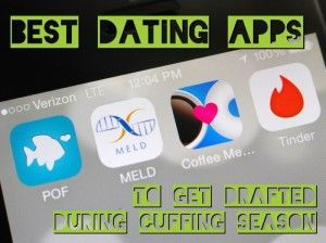 best dating app in france matchmaking japanese