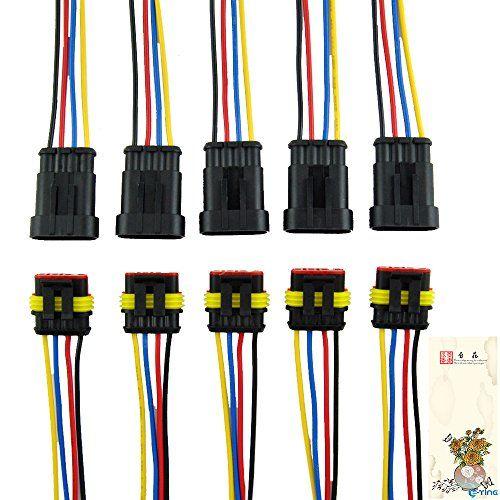 Leviton 8829cw1 Onepiece Urea Outlet Box Mount Incandescent Lampholder White Click Image For More Detai Electrical Wire Connectors Wire Connectors Connectors