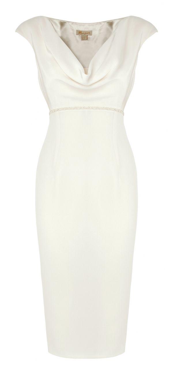 Top Ten Wedding Reception Dresses | Confetti good rehearsal or ...