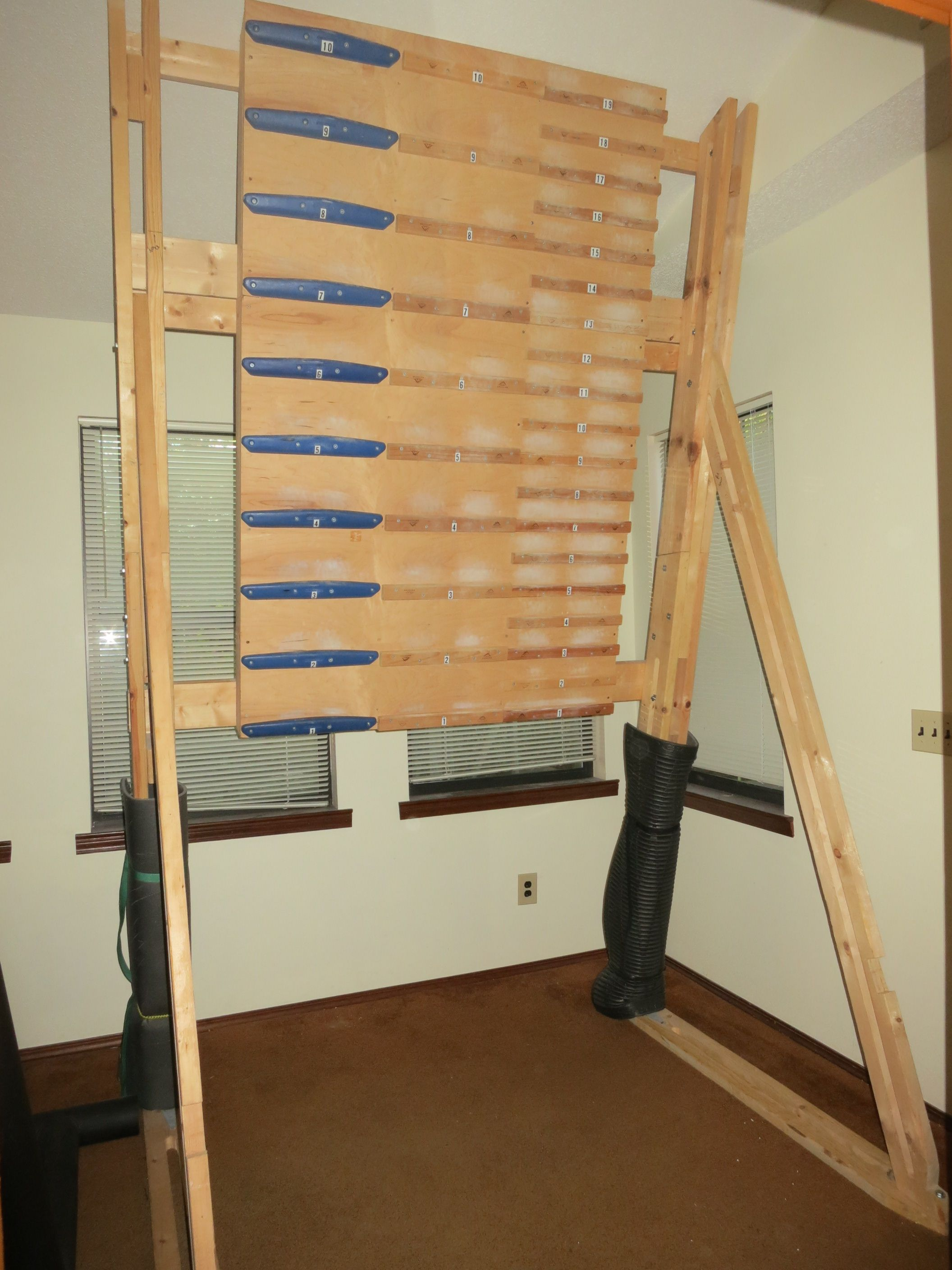 en again rack folding gb mounted squat collapsible faster wall