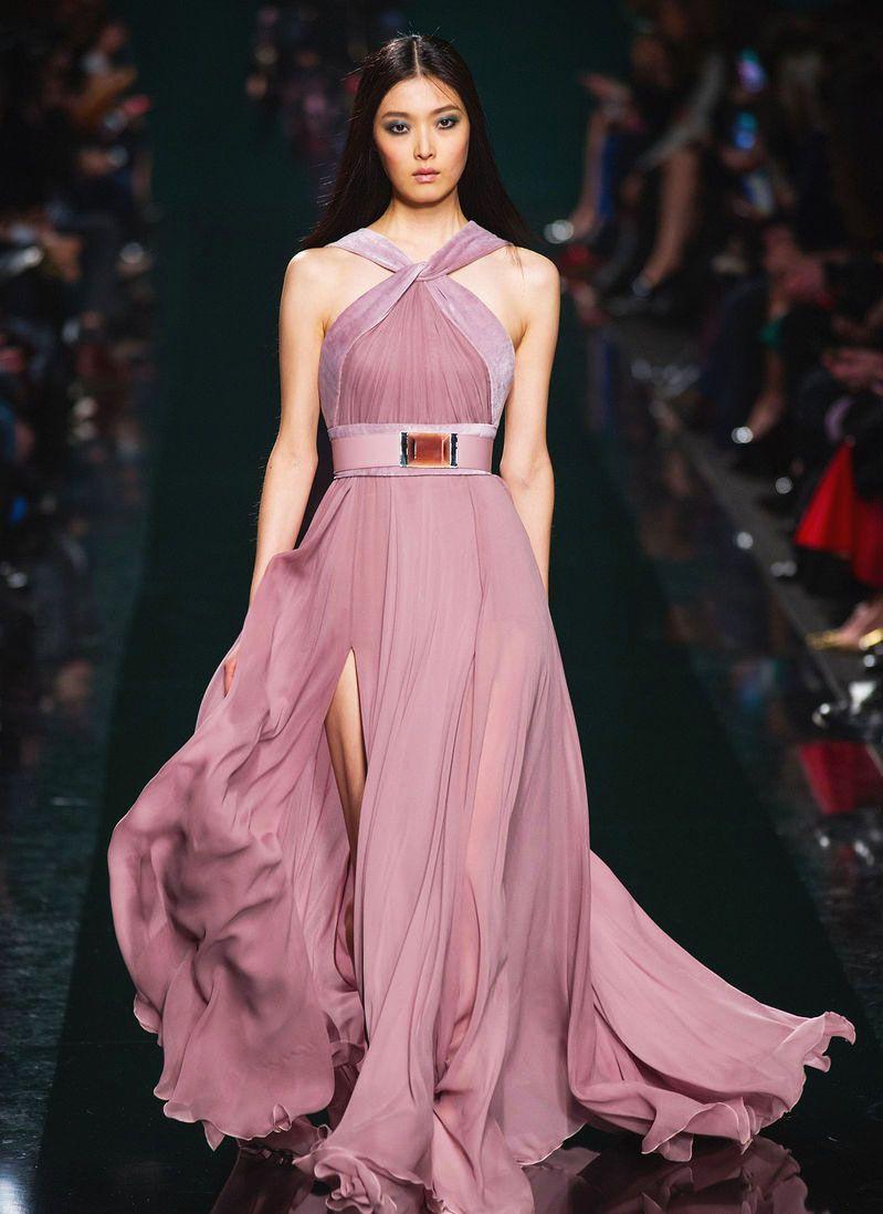 Asombroso Vestidos De Fiesta Deb Friso - Colección de Vestidos de ...