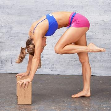absolutely amazing core exercises for a flat stomach