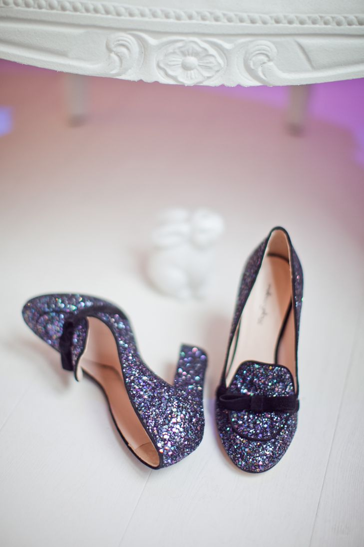 1000 images about shoes on pinterest brian atwood pump and loafers
