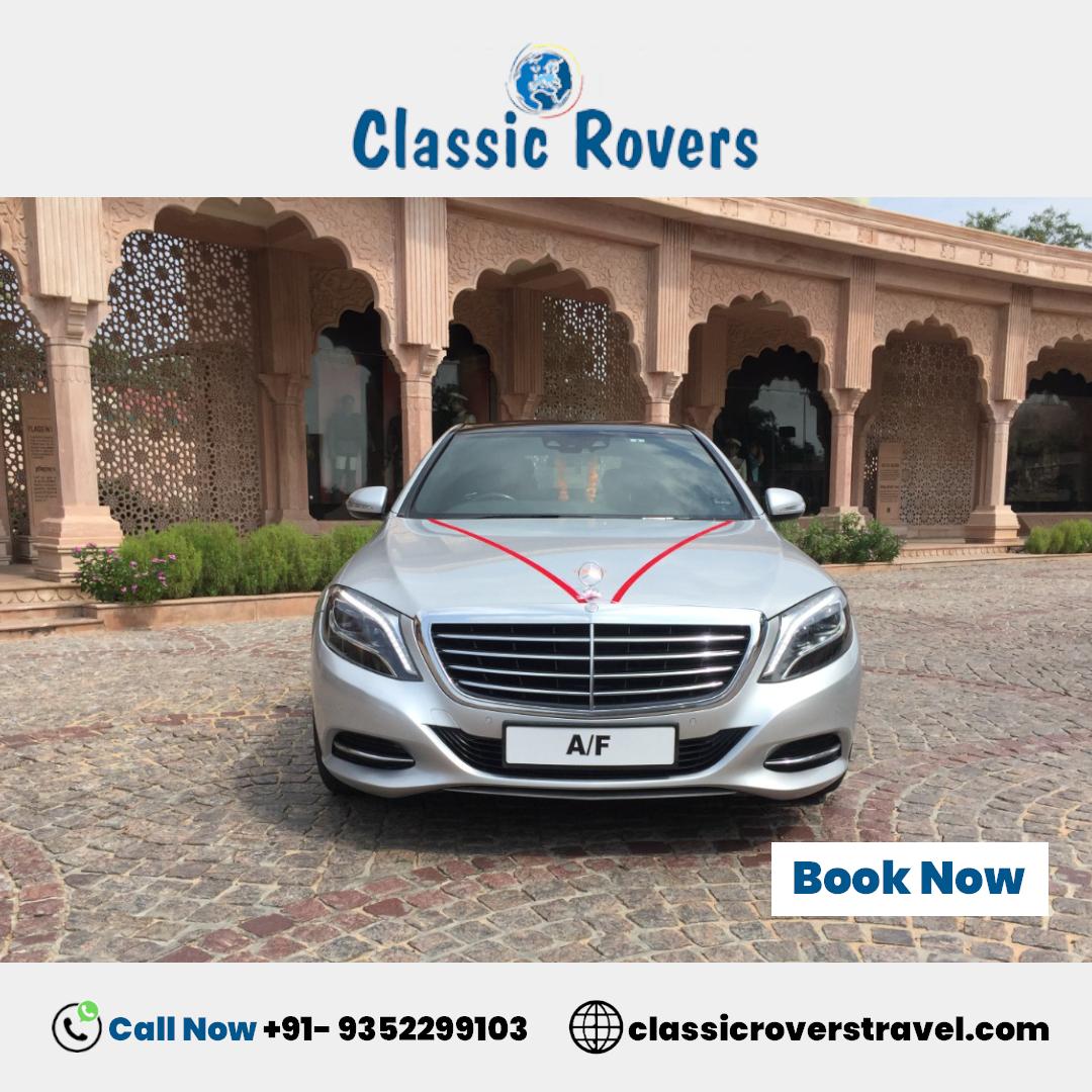 Mercedes Benz S Class For Wedding Benz S Class Audi Convertible Mercedes Benz